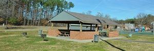 Randolph Community Center