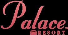 Palace Resort