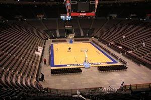 U.S. Bank Arena