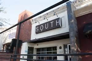 South Street Restaurant