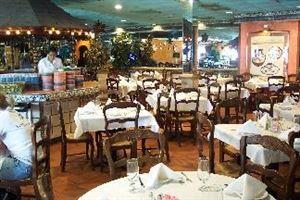 El Jarro de Arturo Mexican Restaurant