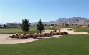 Durango Hills Golf Club