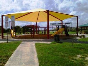 Acme Park