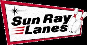 Sun Ray Lanes