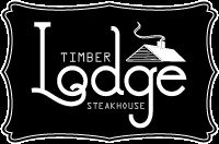 Timber Lodge Steakhouse
