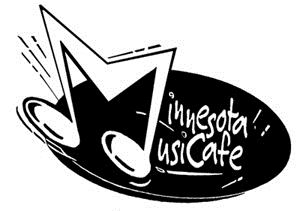Minnesota Music Cafe