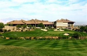 Dragon Ridge Country Club