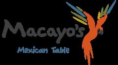Macayo's East Charleston