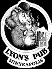 Lyon's Pub And Lyon's On Sixth