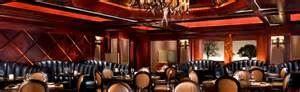 Luxor Steakhouse
