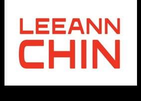 Leeann Chin - Quarry