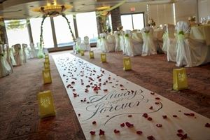 Wedgewood Wedding & Banquets Center - Las Vegas