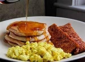 Aleksander House Bed and Breakfast