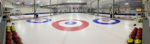 St. Paul Curling Club