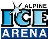 Alpine Ice Arena