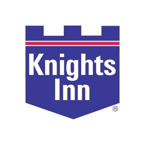 Knights Inn Northwest