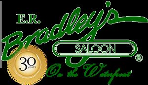 E.R Bradleys Saloon
