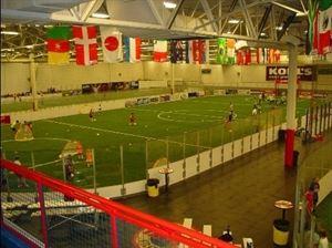 Uihlein Soccer Park