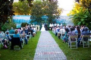 Wedding Venues In Mineral Wells Tx 180 Venues Pricing
