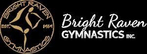 Bright Raven Gymnastics