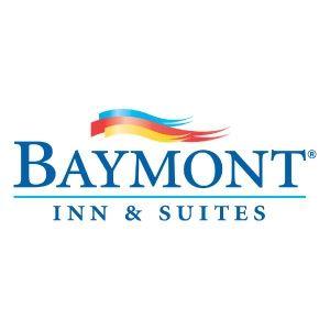 Baymont Inn & Suites Tampa Busch Gardens