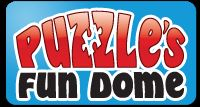 Puzzle's Fun Dome
