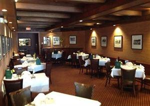 Grinnell's Restaurant
