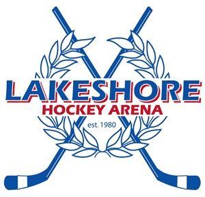 Lakeshore Hockey Arena
