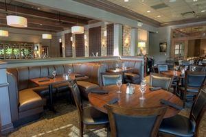 Atria's Restaurant & Tavern - O'Hara Township