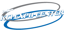 KCI-Expo Center