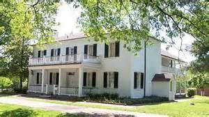 Gen Daniel Bissell House