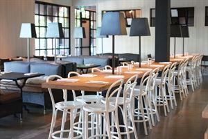 Café Bernardo