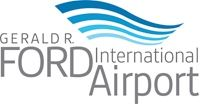 Gerald R Ford International Airport