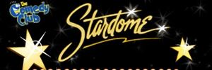 The Comedy Club Stardome Theater