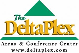 DeltaPlex Arena & Conference Center