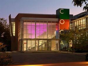 Center Of Creative Arts COCA