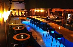 Bar Italia Ristorante & Cafe