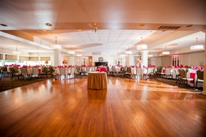 Le Chateau Banquet And Conference Center