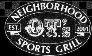 O.T.'s Sports Grill