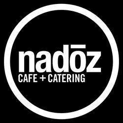 Nadoz Café