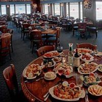 Lynnhaven Fish House Restaurant