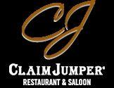 Claim Jumper Restaurant