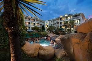 Turtle Cay Resort