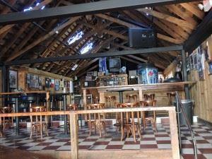 Sportamen's Tavern