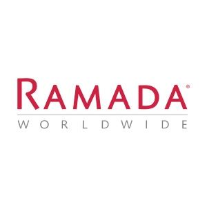 Ramada Painted Post