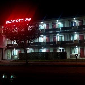 Endicott Inn