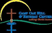 Camp Oak Hill & Retreat Center