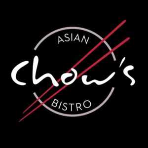 Chow's Chinese Bistro