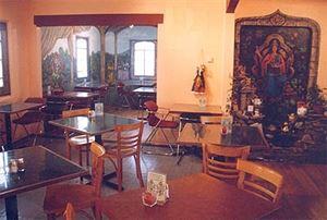 Annapurna Ayurvedic Cuisine & Chai House