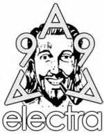 AAA Electra 99